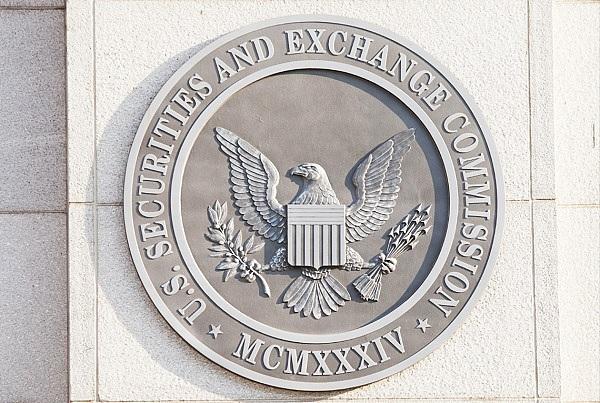 深度分析丨为什么比特币ETF最终会获批