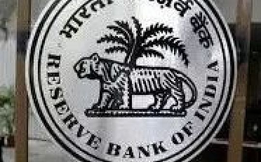 印度央行或将重新审议数字资产沙盒监管法案
