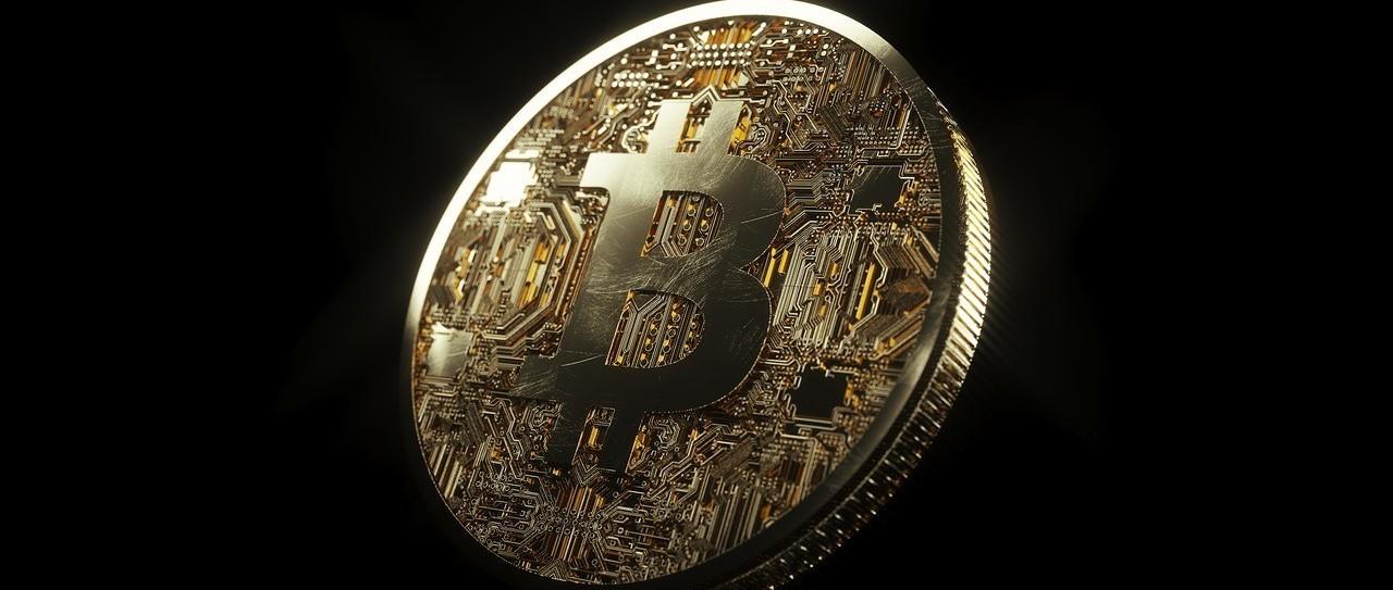 BTC涨破8000美元 加密货币总市值重回2500亿美元附近
