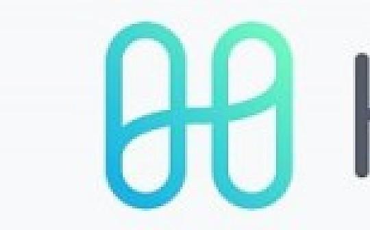 [Susan泛谈区块链]Harmony(ONE)项目介绍和评测