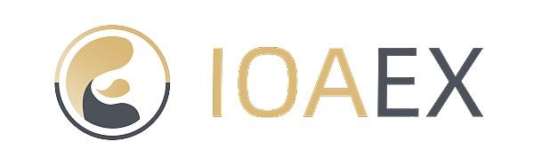 IOAEX和交易所ZBM上线公售IOB 前者拥有注册用户783152人