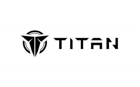 泰坦Titan隐私地图发布加密导航功能