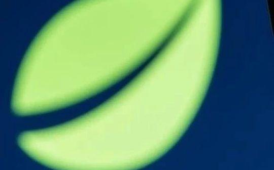 Bitfinex平台币终于来了 LEO今日上线