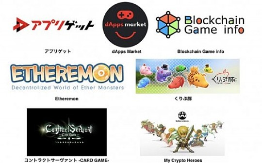 深圳区块链DApp专业游戏应用开发公司:DApp 游戏应用简单分析