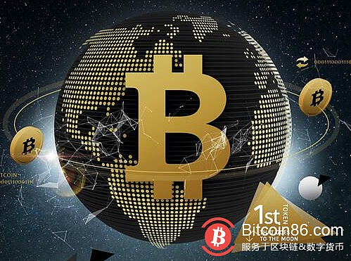 China has begun testing its own digital currency for interbank transfers.