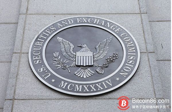 Will the SEC's decision on the VanEck ETF cause a market crash?