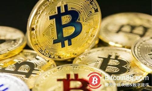 Encrypted investor customers interested in acquiring 25% of total Bitcoin supply