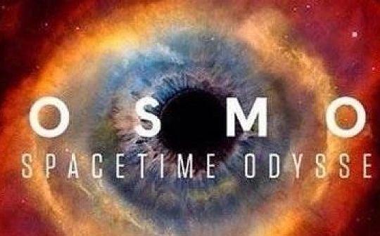 Cosmos治理是如何工作的 怎样寻找最佳节点?