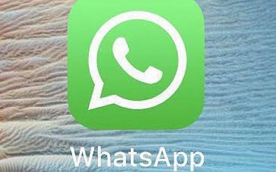 [Susan泛谈区块链]解说WhatsApp 数字货币bot 到底是怎么回事?