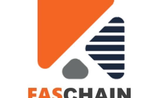 魔法链FAS CHAIN即将在IDAX交易所上市