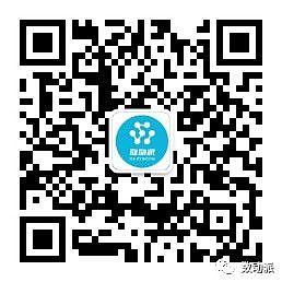 1558438632782785.jpg