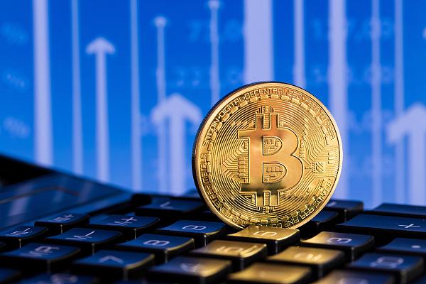 Finder组建金融科技专家小组 称年底比特币均价将达9659美元