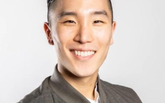 Pledgecamp CEO Jae Choi:区块链赋能众筹发展新姿态