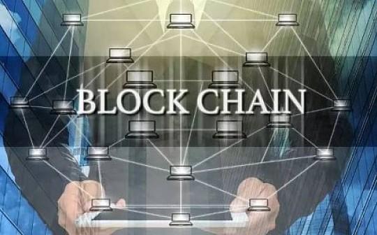 星客社区SILUBIUM区块链+电商解决方案,打造多功能电商营销