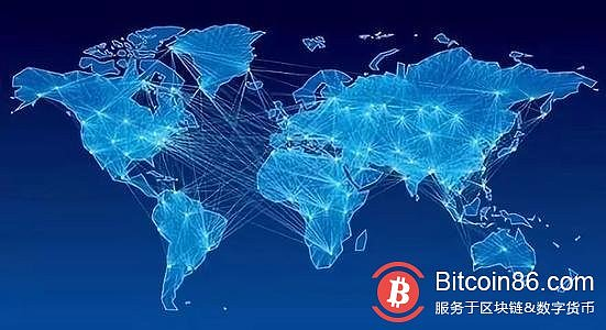Blockchain industry ushers in an outbreak