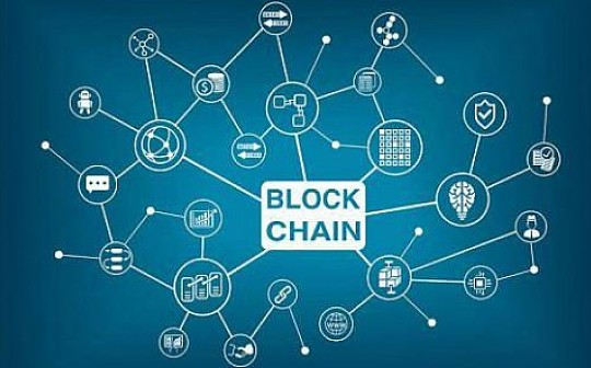 深圳区块链Blockchain技术开发公司:区块链技术是如何运作的?