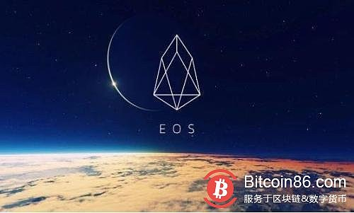 BM: The reason for not using EQ to purchase EOS is that B1 cannot have more than 10% share.