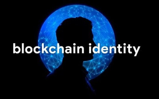 身份覆盖网络ION:微软突破传统身份认证格局的野心
