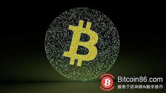 Is there a bookmaker in Bitcoin?