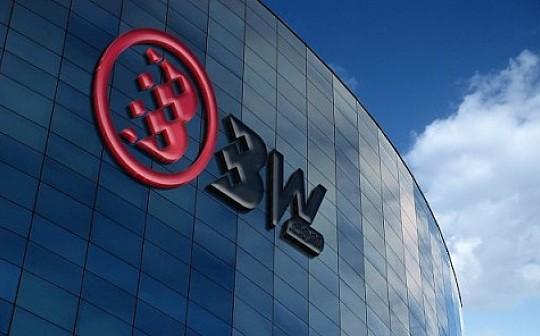 BW.com与韩国交易平台Prixbit达成战略合作