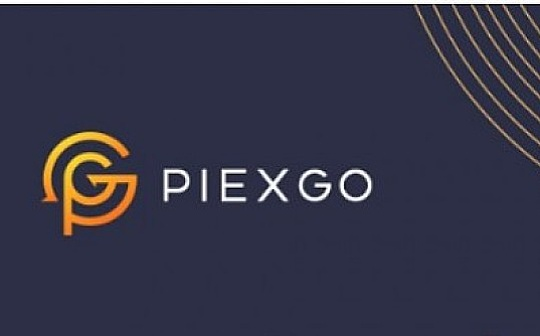牛市来袭 PIEXGO或将成为最大黑马