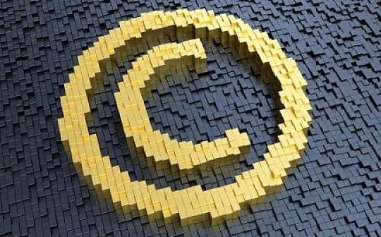 区块链加持下, 你的版权你做主 | 锌声
