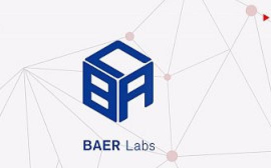 Baer Labs丨中美贸易战将如何影响区块链?