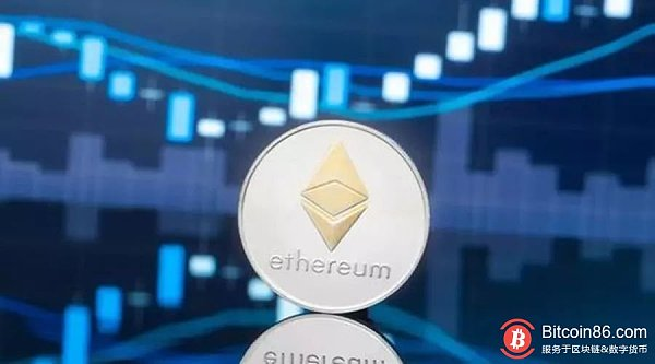 Ethereum's funding plan for the next year will be disclosed for the first time, ETH or Yingda will rise sharply