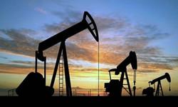 随着美国库存下滑 石油预期接近48美元