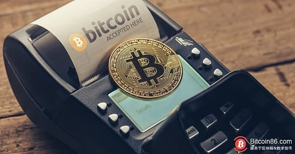 New York Mercantile Exchange traders say Bitcoin will be retracted to $7,000 in the short term