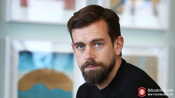 Forbes: Twitter CEO is accelerating the integration of Bitcoin into its payment business Square