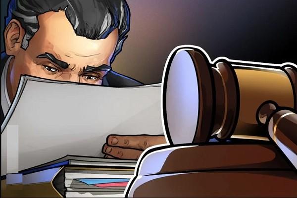 驳回纽约总检察长文件披露请求 Bitfinex 为何这么硬?