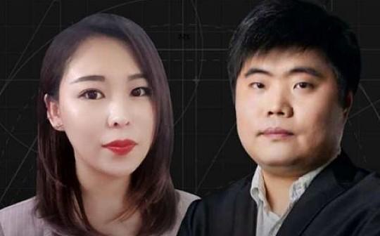 HCoin上线六期项目RUN 首度揭秘IEO新玩法