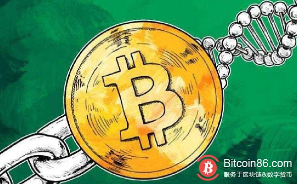 Bitcoin ebbs, is there still an optimal solution for digital currency?