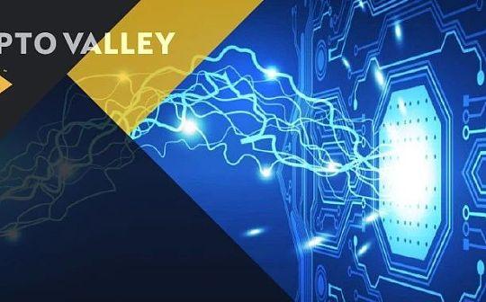 BitMEX 研究报告:BTC 闪电网络的激励机制与投资价值