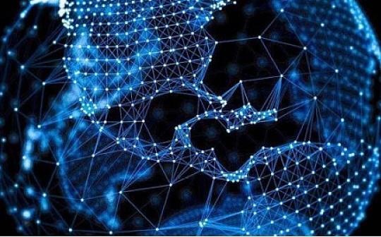 达瓴观察|Web 3.0 时代 哪种商业模式会爆发?