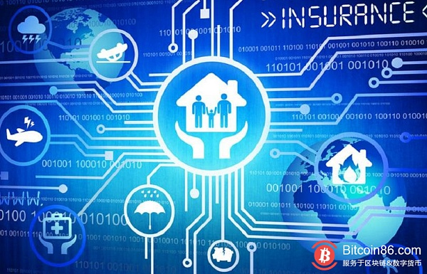 Identification of indicators such as borrower property by artificial intelligence blockchain technology