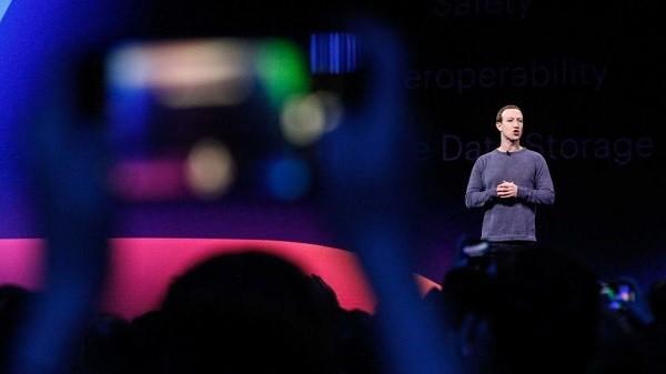 重磅丨Facebook明年一季度发行GlobalCoin 这次能成功吗?