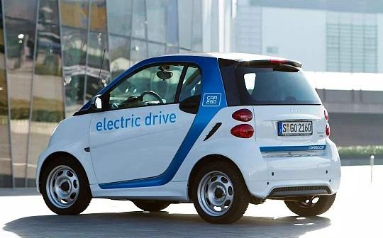 区块链技术如何用于汽车电力交易?丰田与东京大学已联手测试