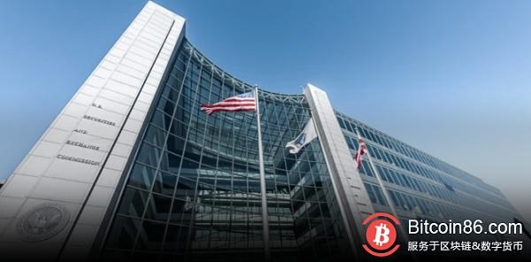 "US SEC sues to raise $26 million in ""encrypted"" Ponzi scheme operators"