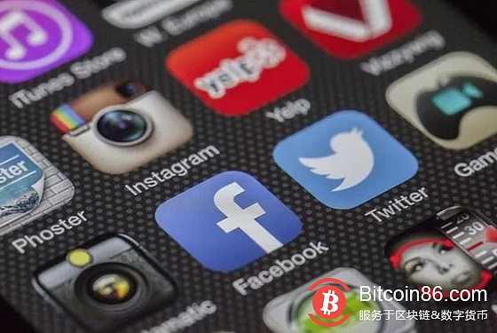 Facebook also wants to send money, social giants prepare for the cryptocurrency field