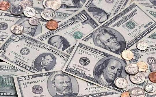 比特币强势回归 泡沫风险或将存在