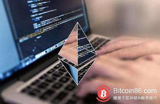 Does Polkadot really threaten Ethereum?
