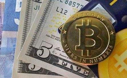 为什么比特币遥遥领先于竞争币?