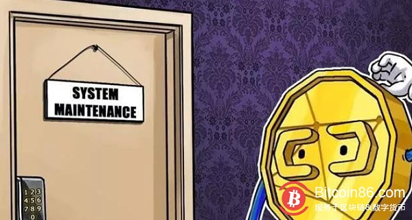 There are 5 million BTCs lost worldwide. Is this the reason why BTC prices can rise further?