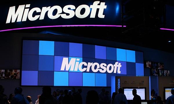 微软在Excel货币选项中添加比特币 推出Ion可控制自己的数字身份