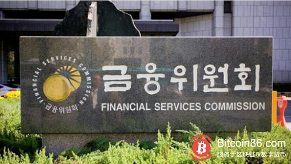 Korean government: pay close attention to the trend of the encryption market. Investors are advised to invest in virtual currency carefully.