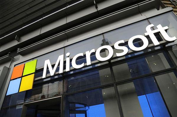 谁来确认10亿难民的身份?一文看懂微软去中心化身份项目DID