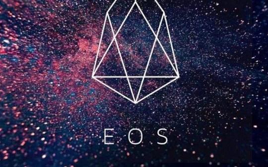 Block.one创始人:不要对EOS 6月利好期望过高  Fun Twitter