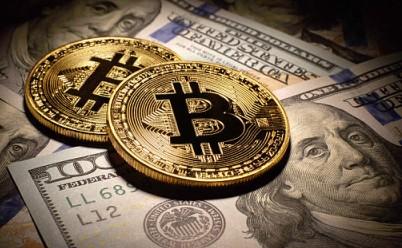 TLAB 日报 | 市场调整时 怎么选币买入?